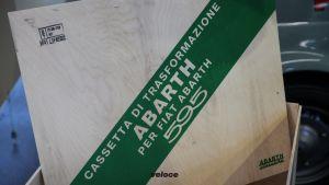 abarth-595-classica-cassetta_02