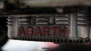 abarth-595-classica-cassetta_18