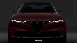 190305_Alfa-Romeo_Tonale_01