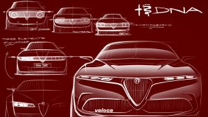190305_Alfa-Romeo_Tonale_11