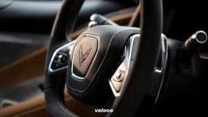 2020-Chevrolet-Corvette-Stingray-033