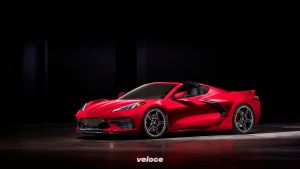 2020-Chevrolet-Corvette-Stingray-045