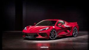 2020-Chevrolet-Corvette-Stingray-048