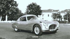 8V-1954