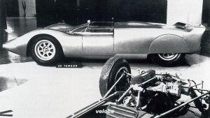 DTint2-1965