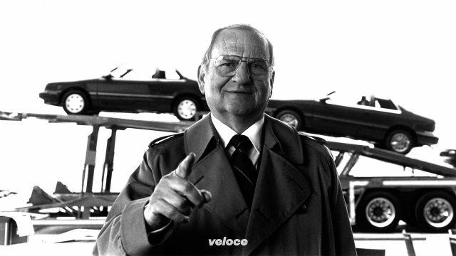 Lanciò la Mustang, salvò la Chrysler: ciao Lee