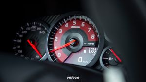 MY20 GT-R NISMO Germany_49-source