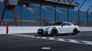 MY20 GT-R NISMO Germany_5-source