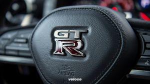 MY20 GT-R NISMO Germany_51-source
