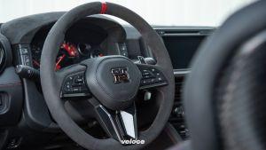 MY20 GT-R NISMO Germany_53-source
