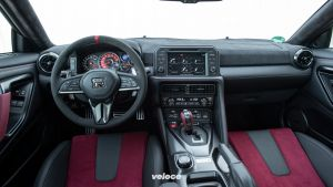 MY20 GT-R NISMO Germany_55-source