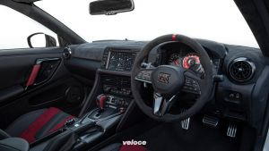 MY20 GT-R NISMO Germany_57-source