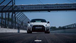 MY20 GT-R NISMO Germany_6-source