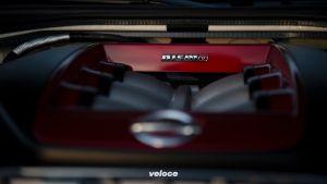 MY20 GT-R NISMO Germany_60-source