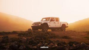 jeep-gladiatorNew Jeep Gladiator (10)(1)