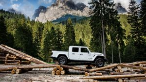 jeep-gladiatorNew Jeep Gladiator (1)(1)