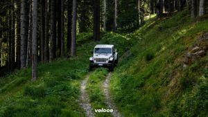 jeep-gladiatorNew Jeep Gladiator (23)(1)
