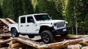 jeep-gladiatorNew Jeep Gladiator (3)(1)