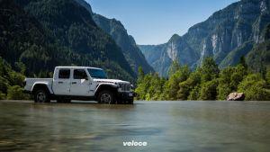 jeep-gladiatorNew Jeep Gladiator (37)(1)