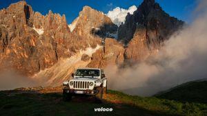 jeep-gladiatorNew Jeep Gladiator (6)(1)