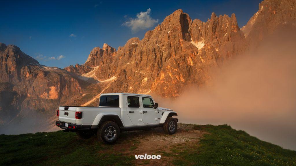jeep-gladiatorNew Jeep Gladiator (9)(1)