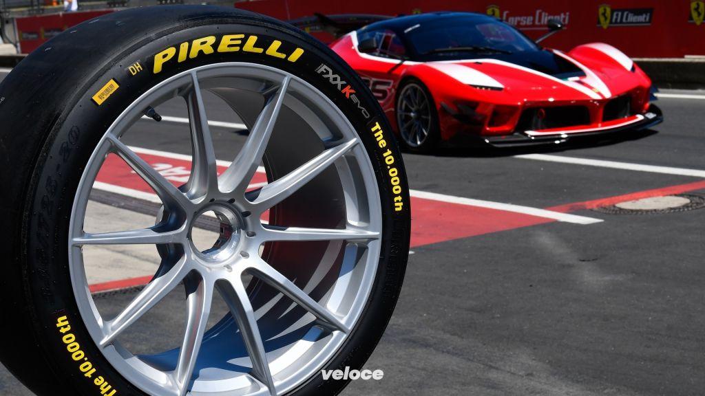 pirelli-ferrari-xx-nurbrgring (2)