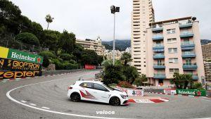21226423_D_monstration_Renault_M_GANE_R_S_TROPHY-R_Monaco