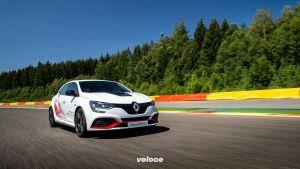 21230996_2019_-_Nouvelle_Renault_M_GANE_R_S_TROPHY-R