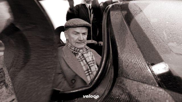 Ferdinand Piëch: ciao signore della VW. E degli Anelli