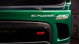 Exige-Cup-430-_14_