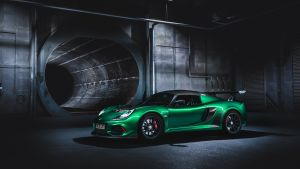 Exige_430_Cup_F34_RT3