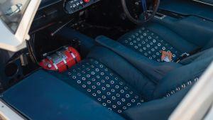 GT40SHB-11