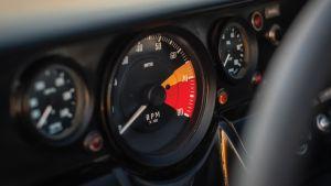 GT40SHB-13