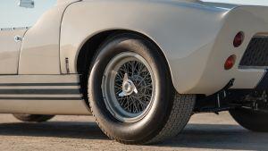 GT40SHB-18