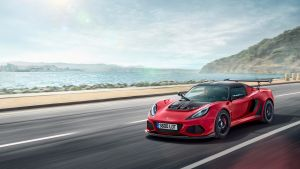 JC_Lotus_Exige_Cup_430_366_MAIN_03a_FRONT