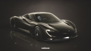 Large-10144-McLaren-Speedtail---Stratosphere