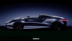 Large-11248-McLaren-Automotive-announces-striking-new-Ultimate-Series-model-at-Pebble-Beach-Concours-promising-open-top-driving-perfection- (1)