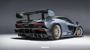 Large-8832-McLaren-Senna