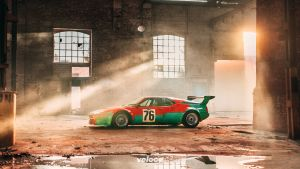 P90361872_highRes_andy-warhol-bmw-m1-1