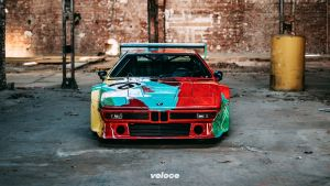 P90361874_highRes_andy-warhol-bmw-m1-1