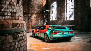 P90361875_highRes_andy-warhol-bmw-m1-1