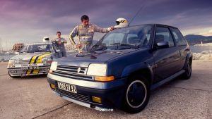 Renault_5_GT_Turbo_1990