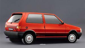 fiat-uno-turbo