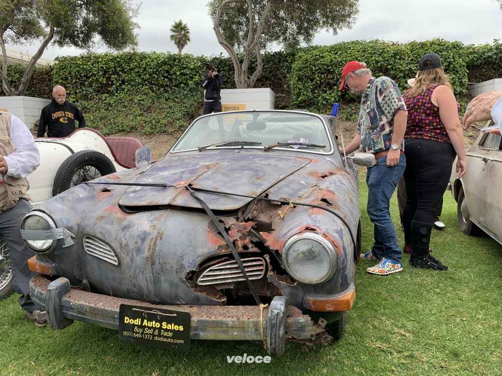 monterey-car-week-2019_06