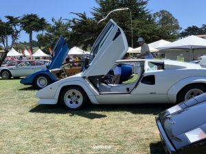 monterey-car-week-2019_08