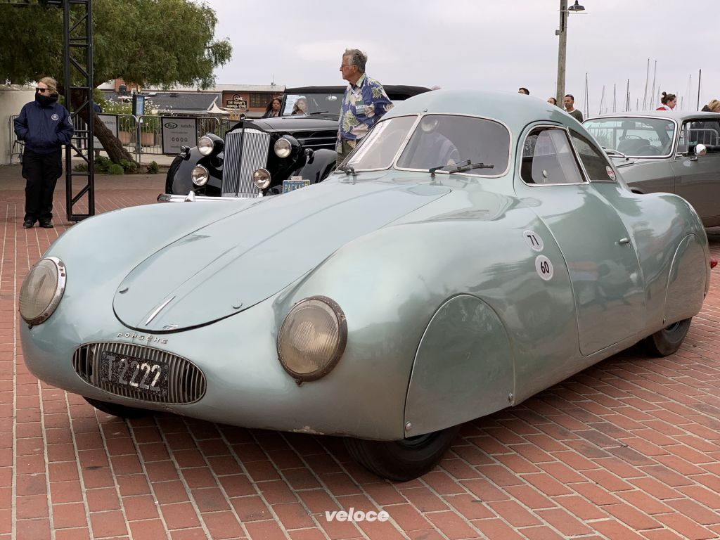monterey-car-week-2019_11