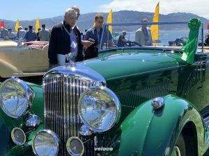 monterey-car-week-2019_12