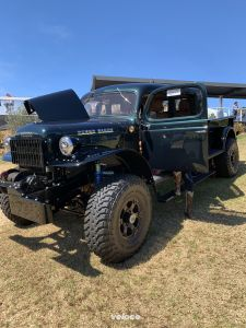 monterey-car-week-2019_16