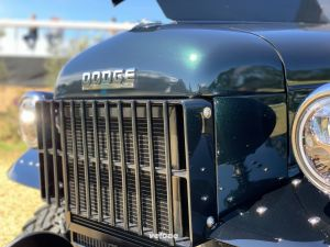 monterey-car-week-2019_17