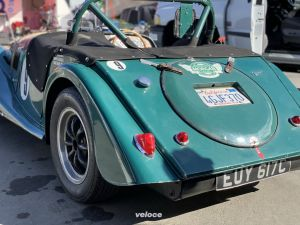 monterey-car-week-2019_18